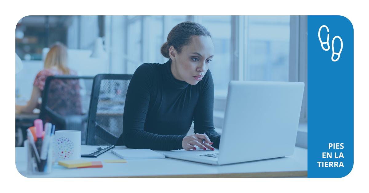 ¿Funcionan las plantillas de Excel como control de inventarios?