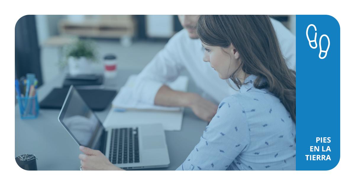 Cómo usar tu inventario en Excel antes de mudarte a la nube