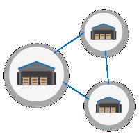 Bind-ERP_inventarios-multialmacen